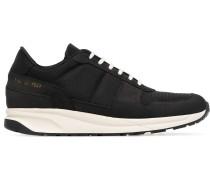 'Track Vintage' Sneakers