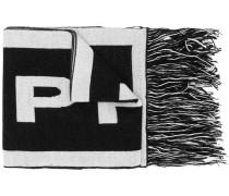 x Sophnet 'Football' Schal