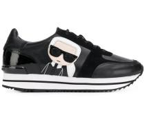 'Kupsole Choupette' Sneakers