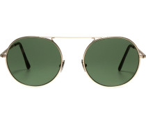 Tuareg matt 39 sunglasses