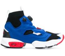 Intapump Fury OG sneakers