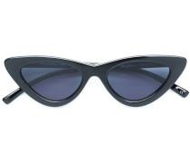 Adam Selman x  'The Last Lolita' Sonnenbrille