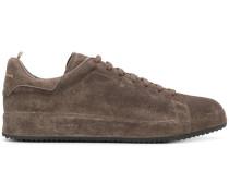 'Twace' Sneakers