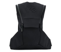 Ultra Run backpack