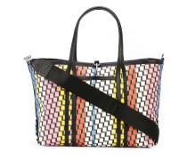 'Archi' Handtasche
