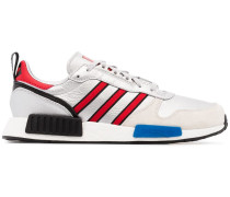 'Rising Star R1' Sneakers