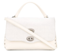 small Postina satchel
