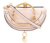 'Nile Minaudiere' Handtasche