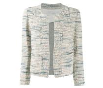 Belugo tweed jacket