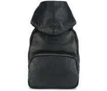 Durag backpack