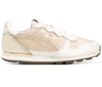 'Camaro' Sneakers