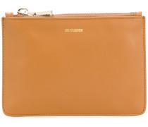 envelope wallet