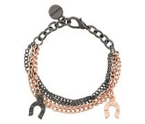 'Azara' Armband