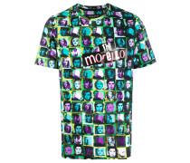 'The Morello' T-Shirt