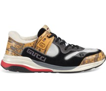 'Ultrapace' Sneakers
