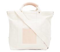 Kleine 'Campus' Handtasche