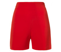 'Eleanor' Shorts