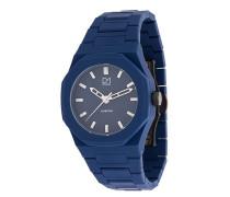 'Essential' Armbanduhr