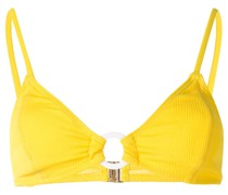 'Ines' Bikinioberteil