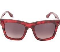 'Rockstud' Sonnenbrille