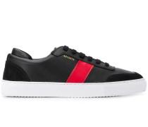 'Captoe' Sneakers