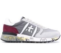 'Lander' Sneakers