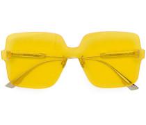 ColorQuake sunglasses
