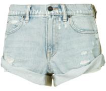 'Hike' Shorts