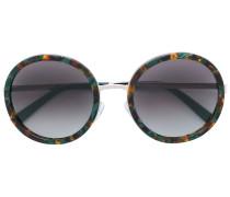 'Classy IV' Sonnenbrille
