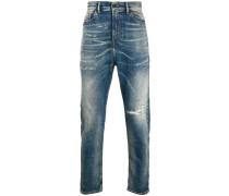 D-Vider Jogg jeans