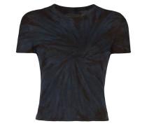 'Rain' T-Shirt
