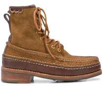 'Grizzly' Stiefel