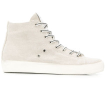 'LC Classic' Sneakers