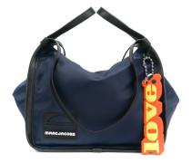 'Sport' Handtasche