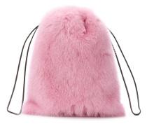 Furrissima mini backpack
