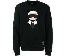 'Karlito' Sweatshirt