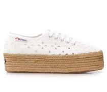 '2790' Flatform-Sneakers