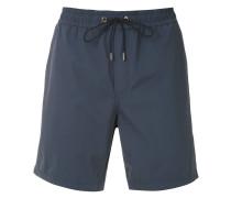 bermuda swimming shorts