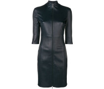 Kleid mit Reißverschluss