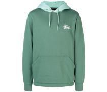 basic hoodie
