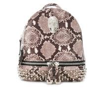 Carol backpack