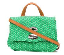 Mini 'Postina' Handtasche