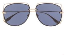 'Stellaire6' Sonnenbrille