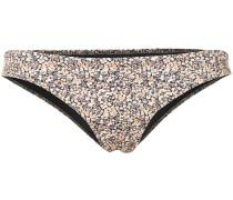 'The Classic' Bikinihöschen