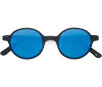 'Reunion' Sonnenbrille