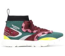 Garavani 'Heroes Tribe' Sneakers