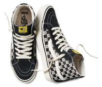 'X Spongebob' High-Top-Sneakers