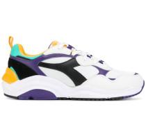 'Whizz Run' Sneakers