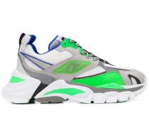 'Flex Combo' Sneakers