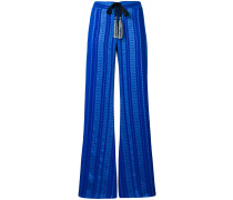 Alcestes palazzo trousers